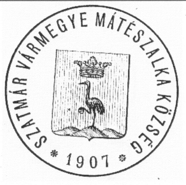 Települések címerei